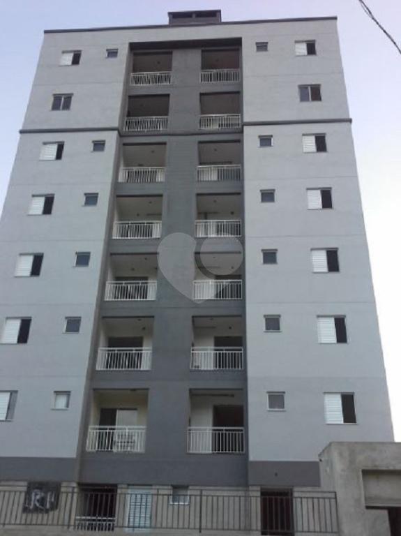 Venda Cobertura Sorocaba Vila Hortência REO264664 1