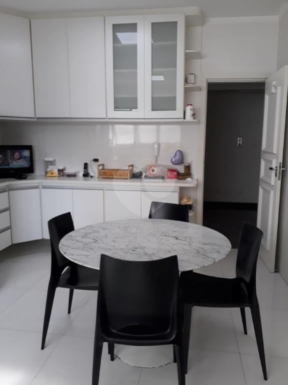 Venda Cobertura Santos Boqueirão REO264731 12