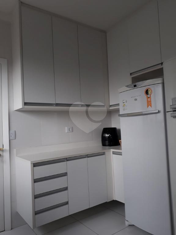 Venda Cobertura Santos Boqueirão REO264731 14