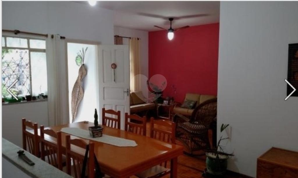 Venda Casa Santos Marapé REO264830 4