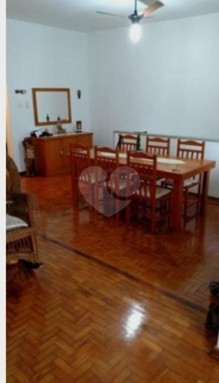 Venda Casa Santos Marapé REO264830 2