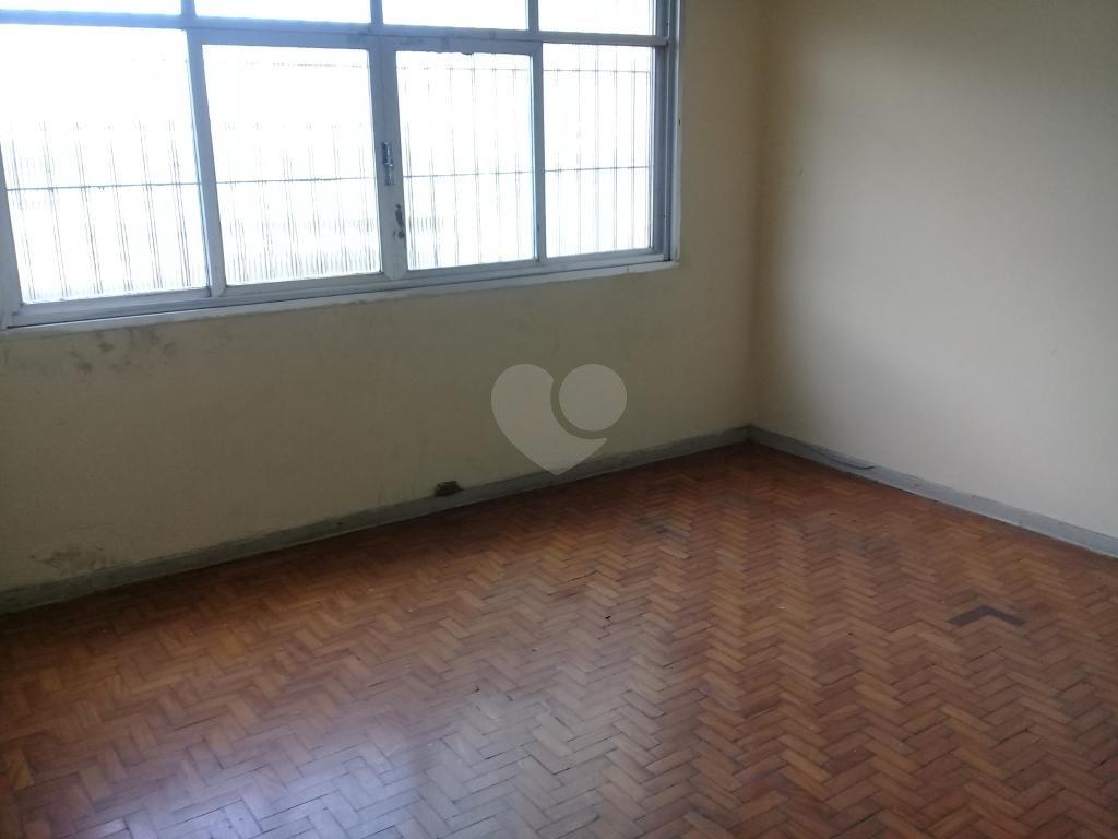 Aluguel Salas Santos Centro REO264981 17
