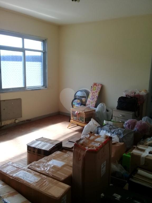 Aluguel Salas Santos Centro REO264981 7