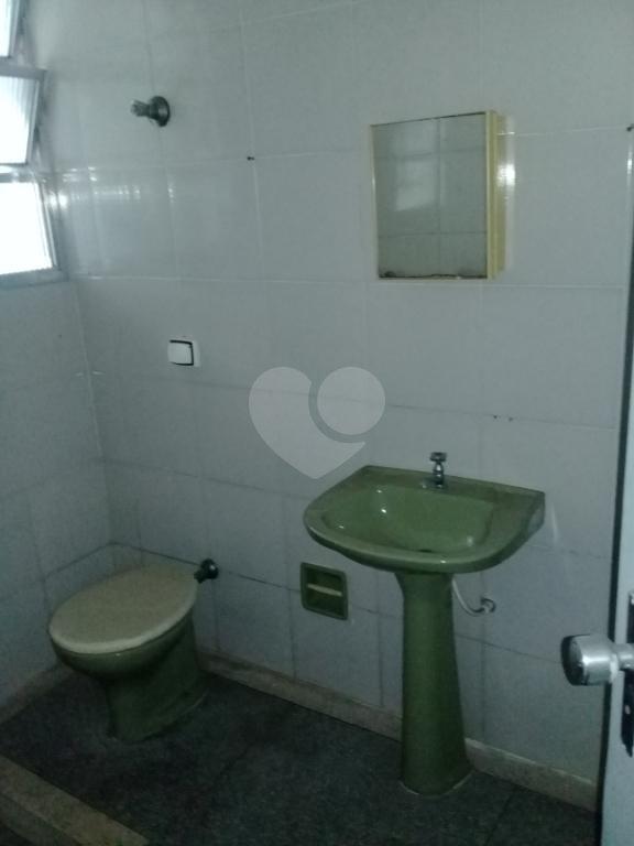 Aluguel Salas Santos Centro REO264981 27