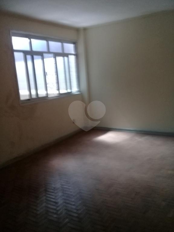 Aluguel Salas Santos Centro REO264981 12