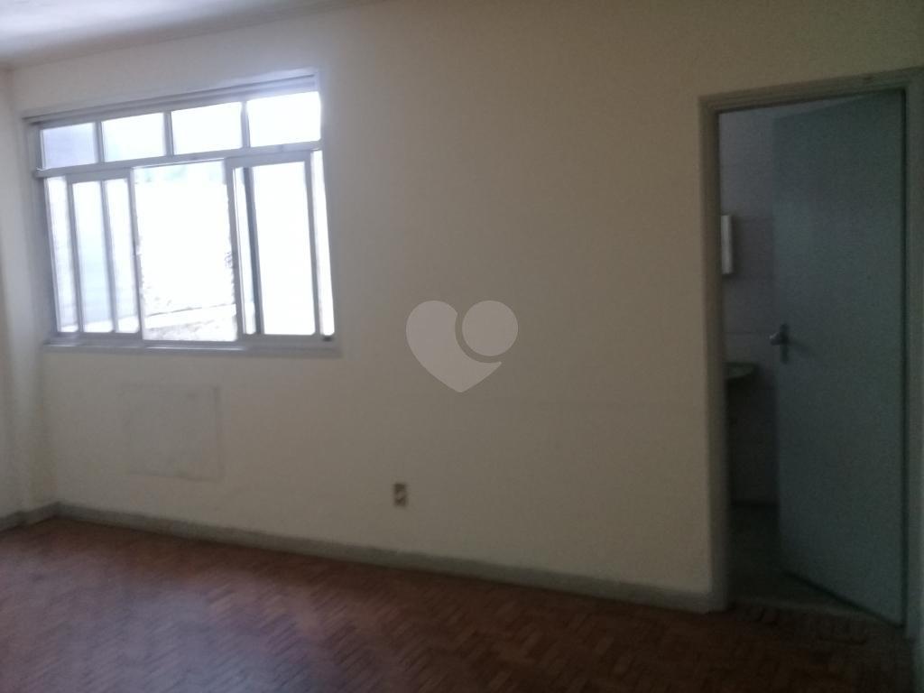 Aluguel Salas Santos Centro REO264981 8