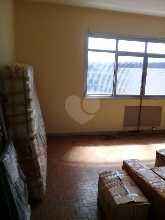 Aluguel Salas Santos Centro REO264981 6