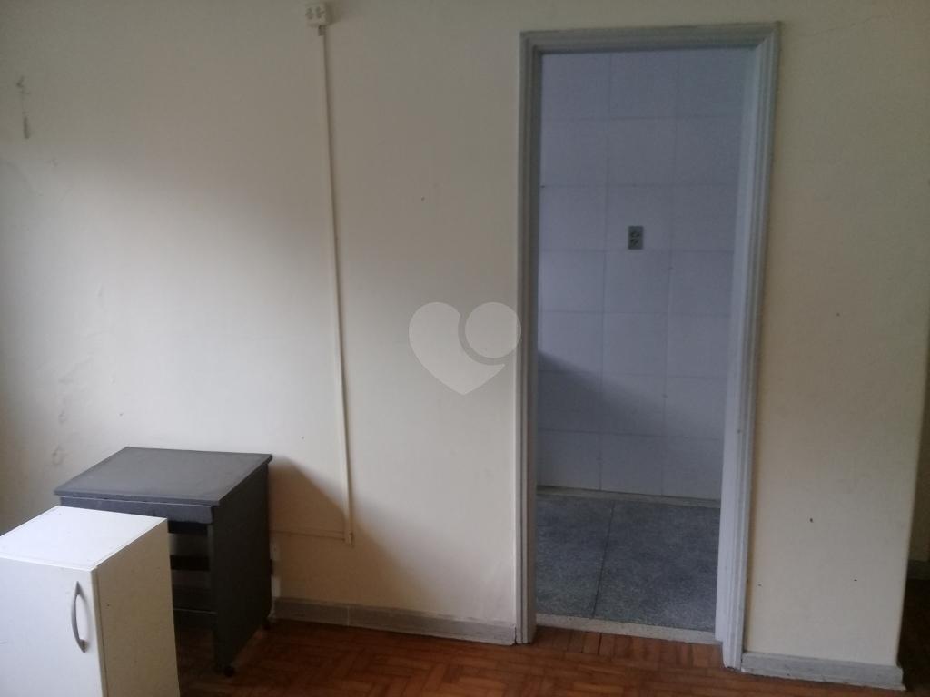 Aluguel Salas Santos Centro REO264981 21