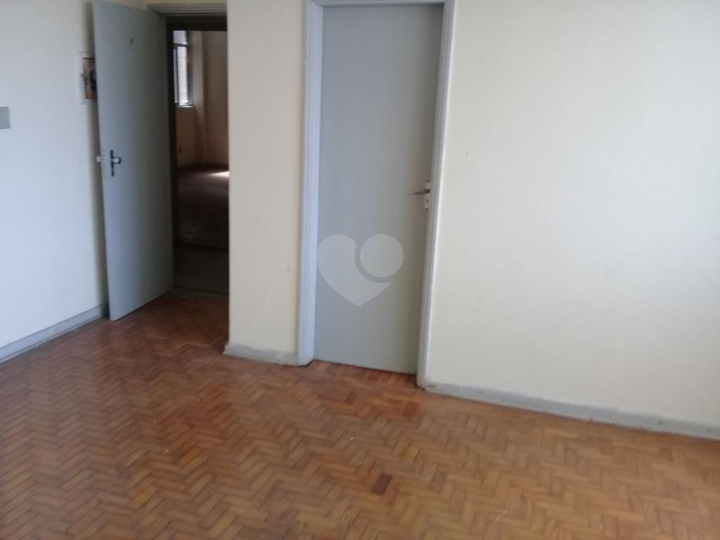 Aluguel Salas Santos Centro REO264981 18