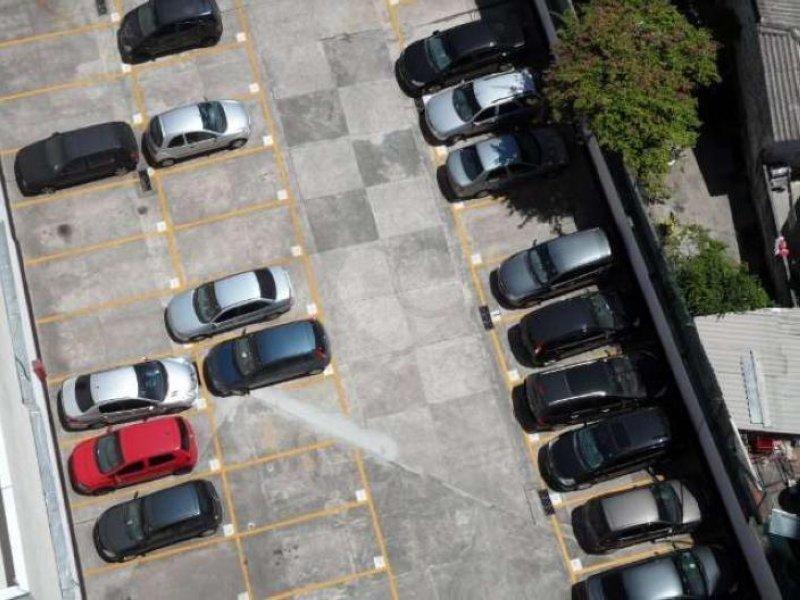 Venda Apartamento São Paulo Vila Matilde REO265046 23