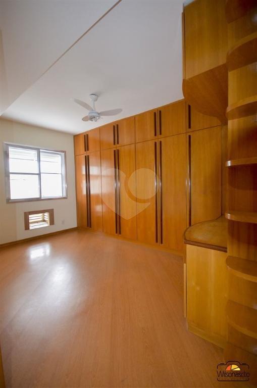 Venda Apartamento São Vicente Centro REO265109 9