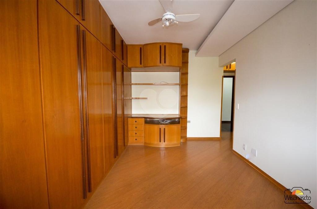 Venda Apartamento São Vicente Centro REO265109 10