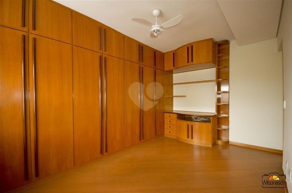Venda Apartamento São Vicente Centro REO265109 11