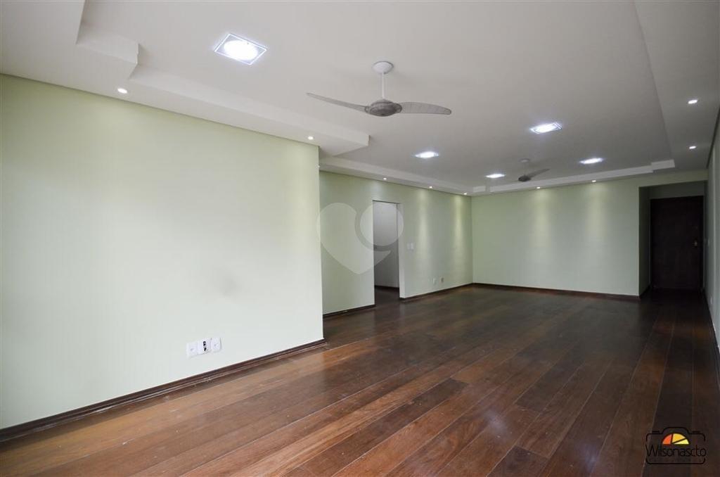 Venda Apartamento São Vicente Centro REO265109 6