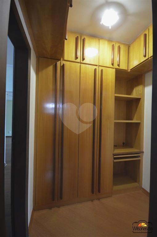 Venda Apartamento São Vicente Centro REO265109 42