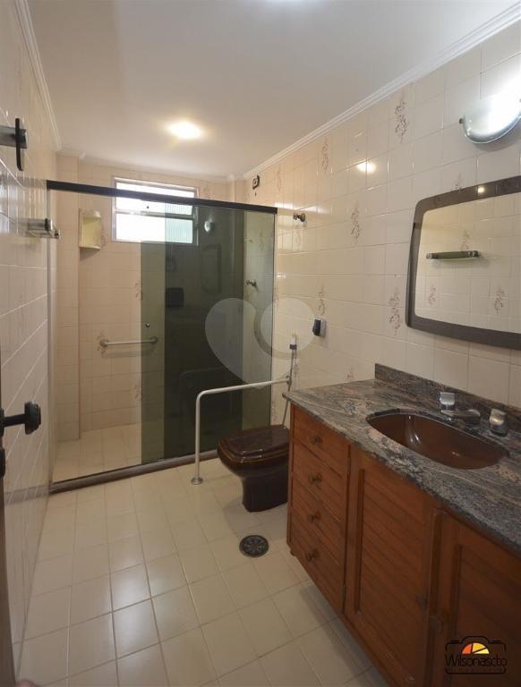 Venda Apartamento São Vicente Centro REO265109 41