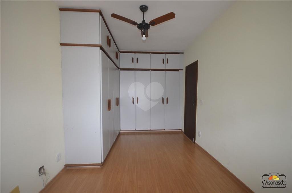 Venda Apartamento São Vicente Centro REO265109 17
