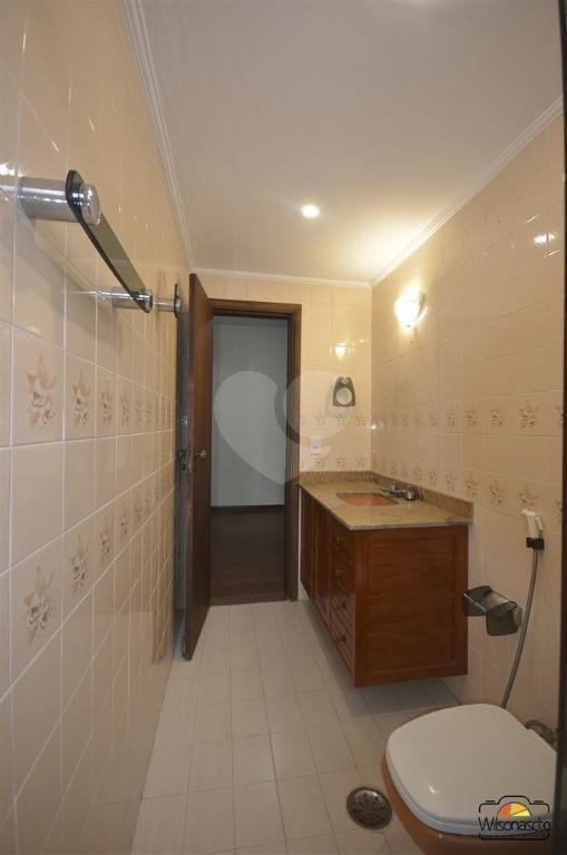 Venda Apartamento São Vicente Centro REO265109 39