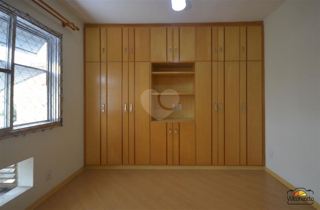 Venda Apartamento São Vicente Centro REO265109 7