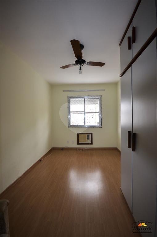 Venda Apartamento São Vicente Centro REO265109 36