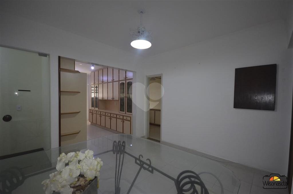 Venda Apartamento São Vicente Centro REO265109 15