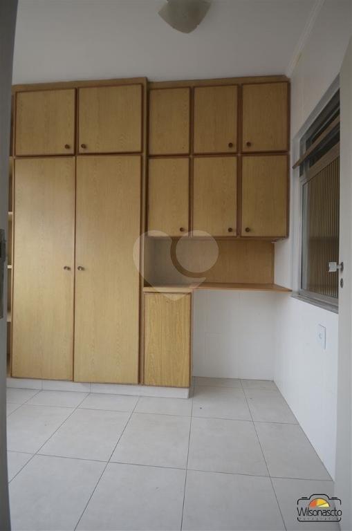 Venda Apartamento São Vicente Centro REO265109 33