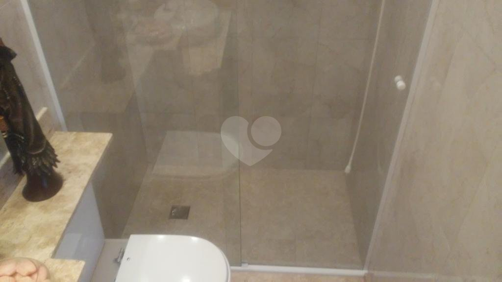 Venda Apartamento São Vicente Itararé REO265125 10