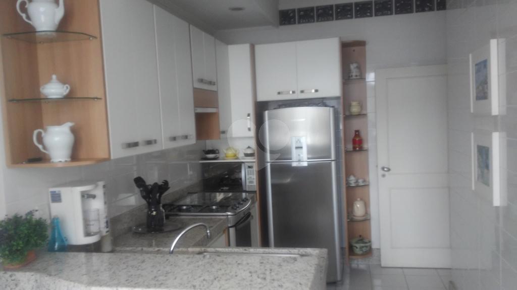 Venda Apartamento São Vicente Itararé REO265125 27
