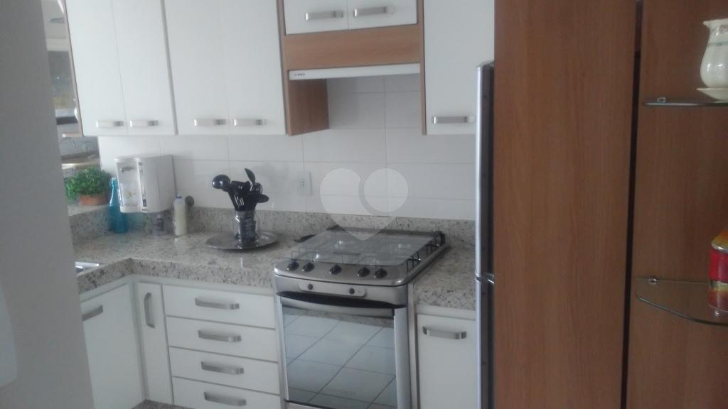 Venda Apartamento São Vicente Itararé REO265125 26