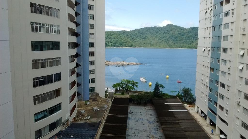 Venda Apartamento São Vicente Itararé REO265125 29