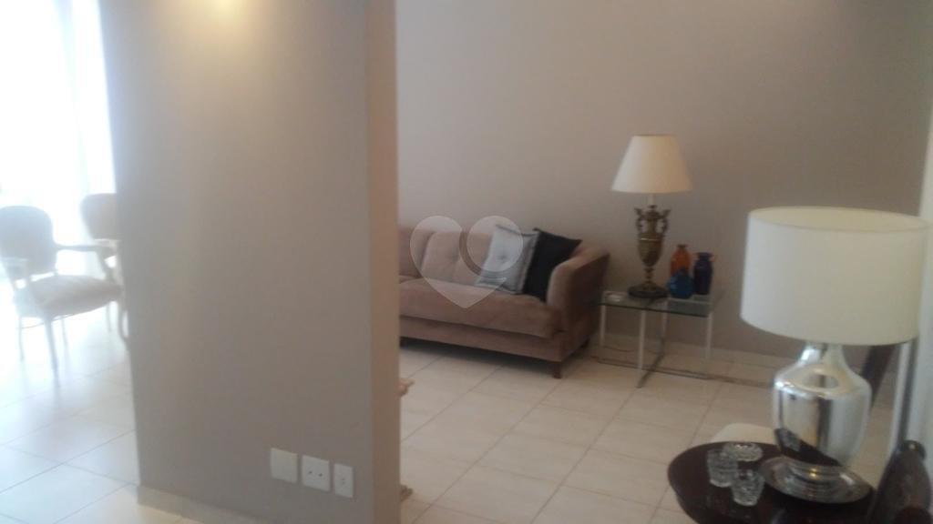 Venda Apartamento São Vicente Itararé REO265125 4