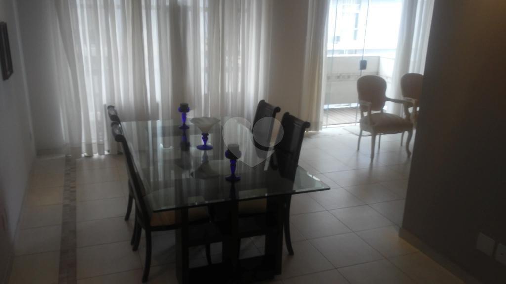 Venda Apartamento São Vicente Itararé REO265125 2
