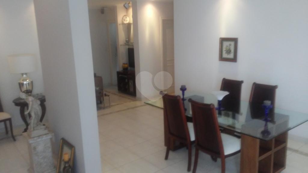 Venda Apartamento São Vicente Itararé REO265125 7