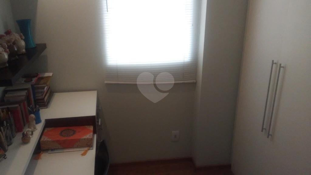 Venda Apartamento São Vicente Itararé REO265125 12