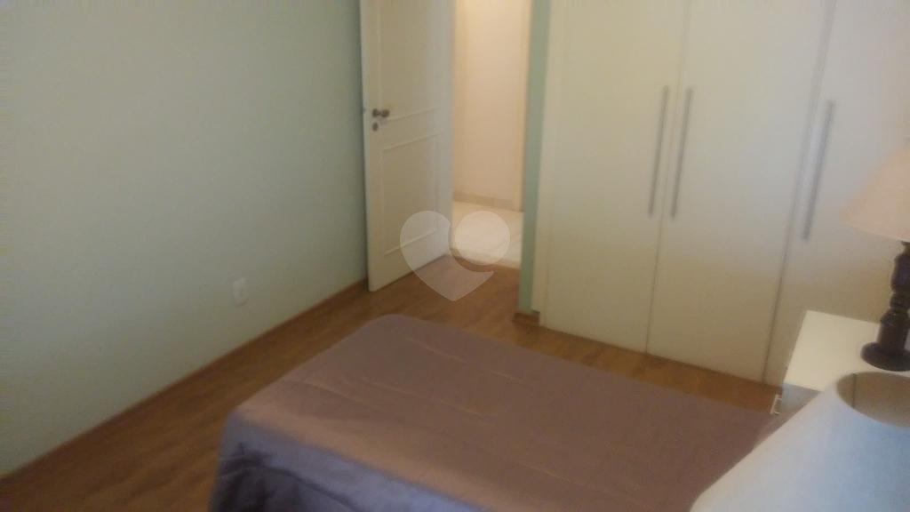 Venda Apartamento São Vicente Itararé REO265125 9