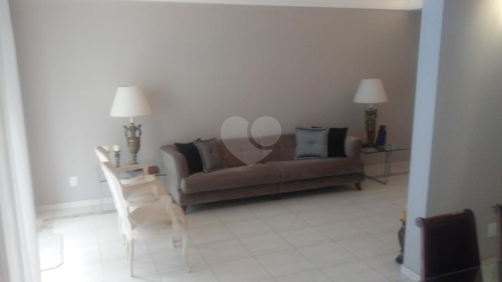 Venda Apartamento São Vicente Itararé REO265125 3
