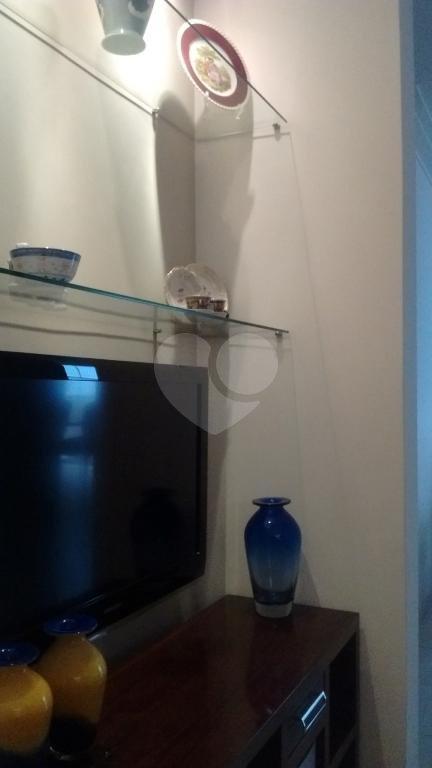 Venda Apartamento São Vicente Itararé REO265125 18
