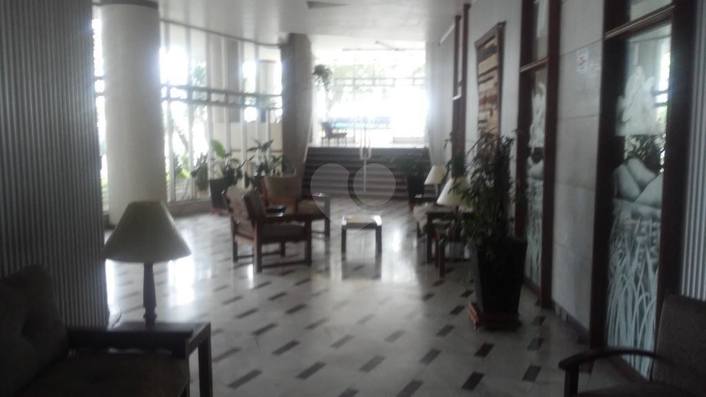 Venda Apartamento São Vicente Itararé REO265125 31