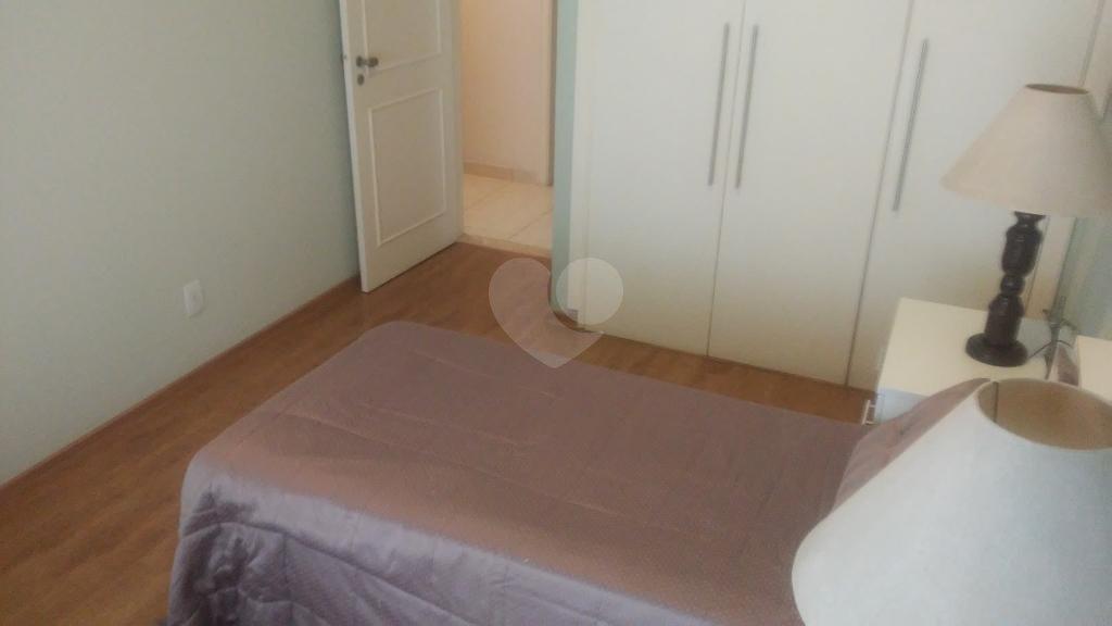 Venda Apartamento São Vicente Itararé REO265125 16