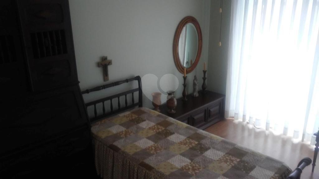 Venda Apartamento São Vicente Itararé REO265125 22