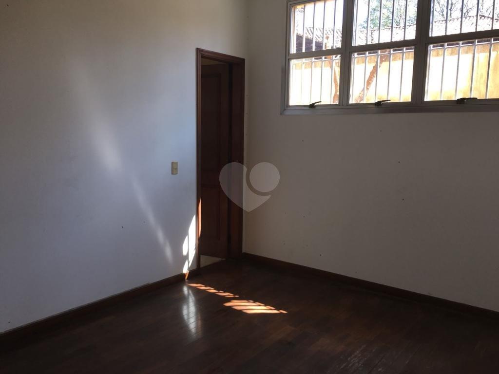 Venda Casa São Paulo Alto De Pinheiros REO265306 21