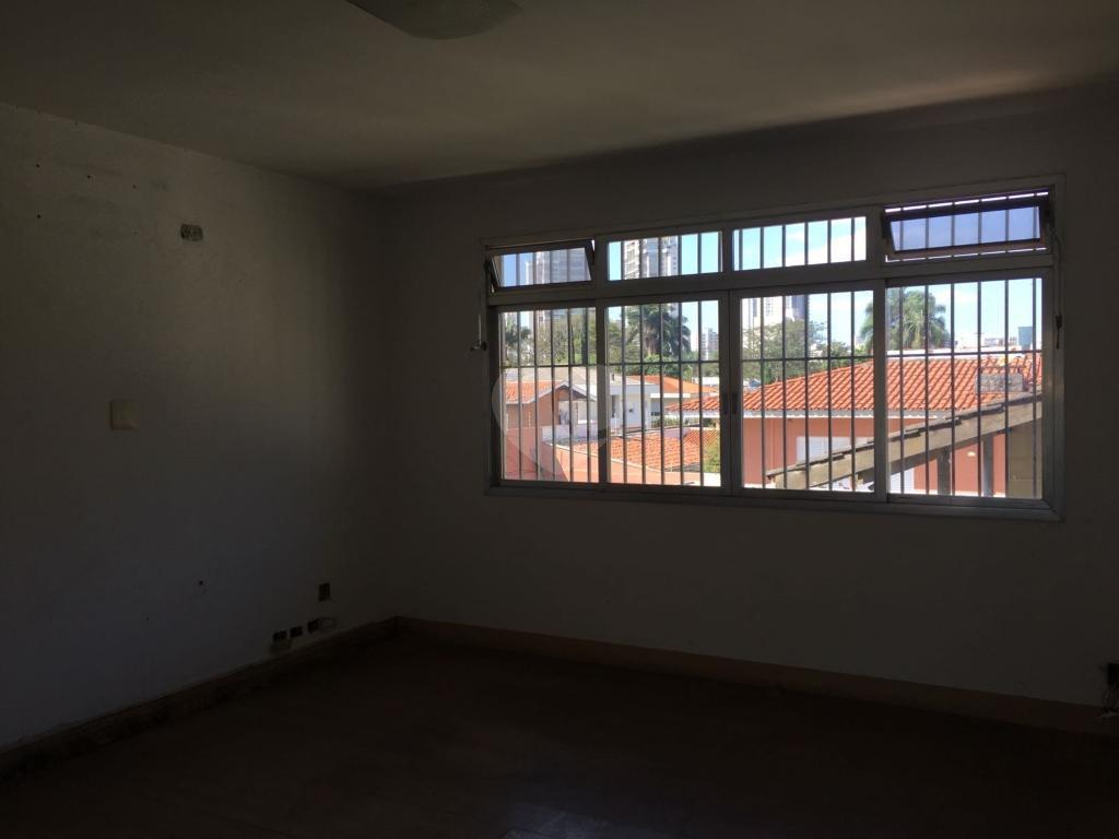 Venda Casa São Paulo Alto De Pinheiros REO265306 12