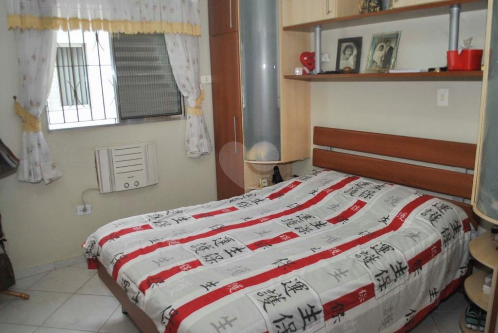 Venda Casa Santos Ponta Da Praia REO265334 14
