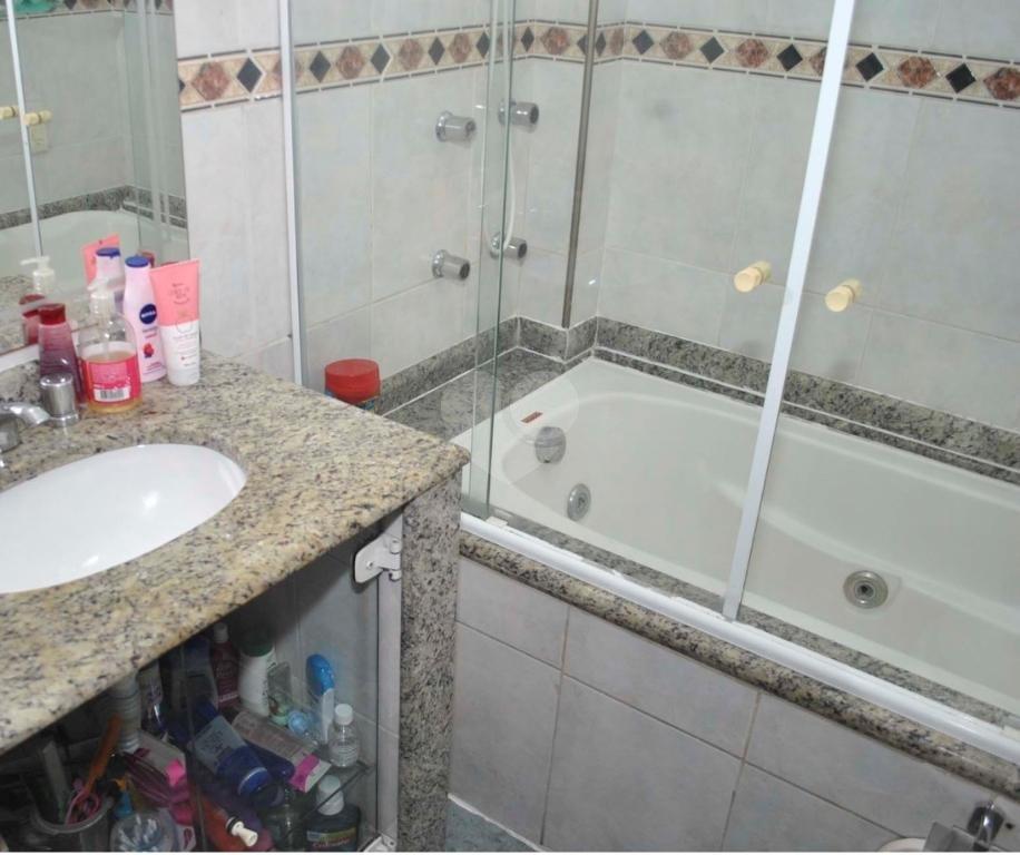 Venda Casa Santos Ponta Da Praia REO265334 9