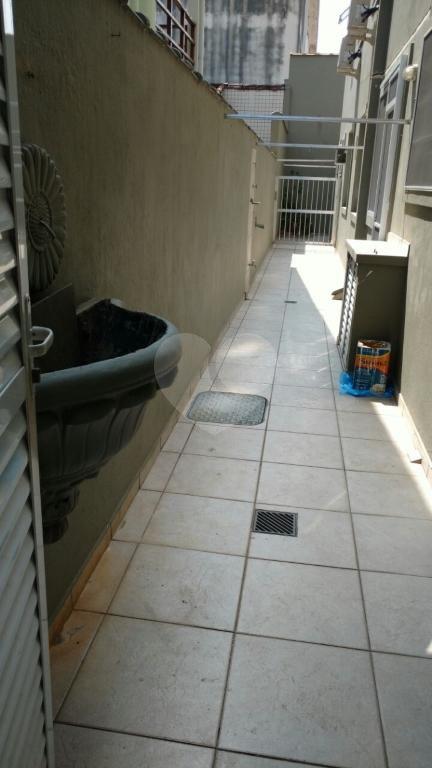 Venda Casa Santos Embaré REO265357 21
