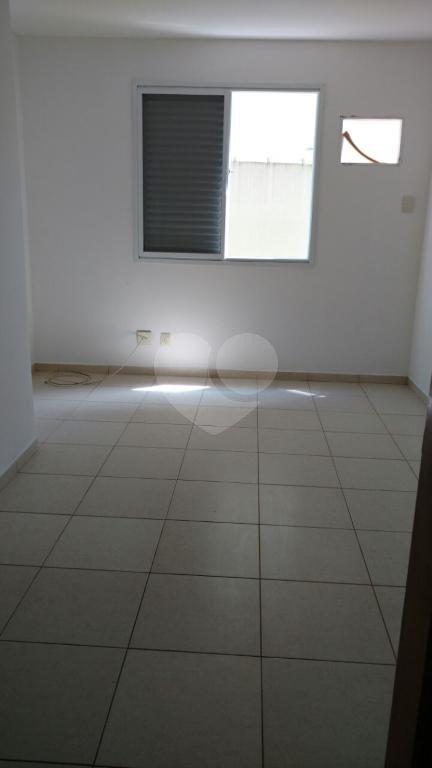 Venda Casa Santos Embaré REO265357 23