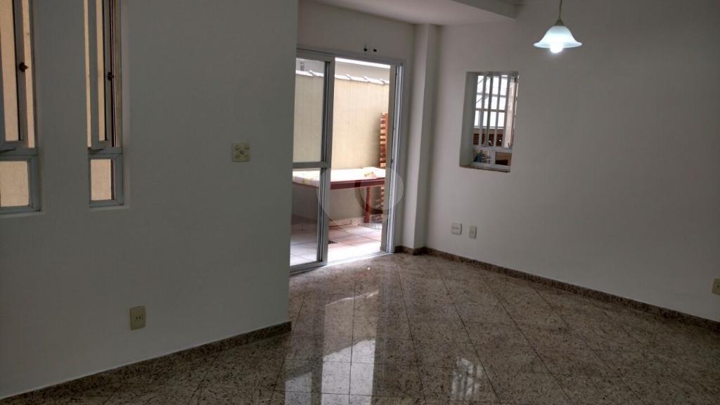 Venda Casa Santos Embaré REO265357 3