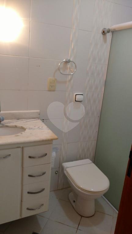 Venda Casa Santos Embaré REO265357 32