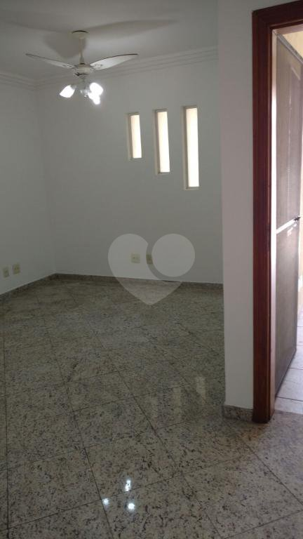 Venda Casa Santos Embaré REO265357 6