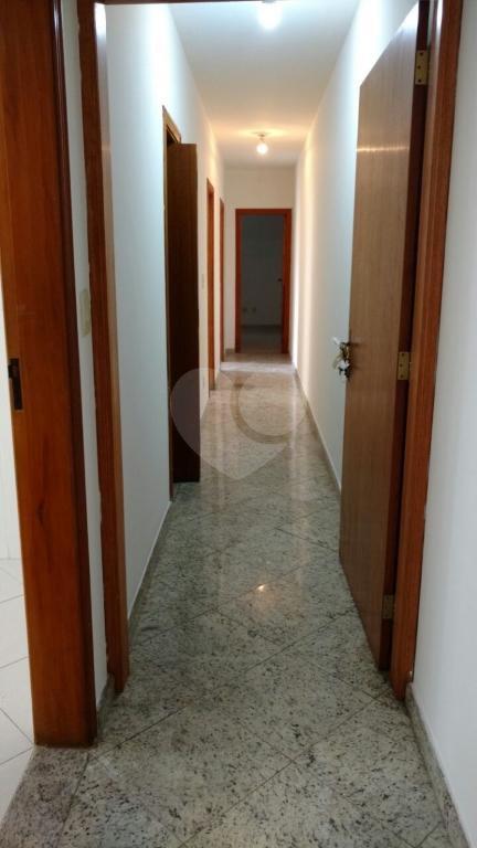 Venda Casa Santos Embaré REO265357 12